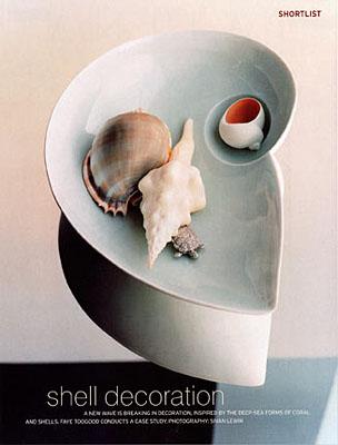 1-shell-decoration.jpg