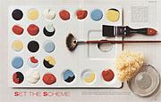 1999-palette_dps_master.jpg