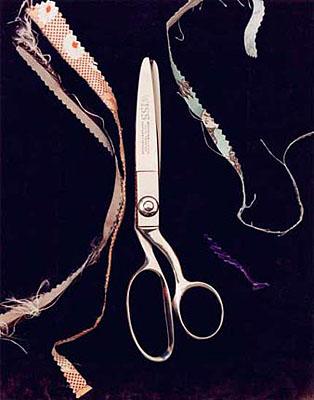 3-wiss-scissors.jpg