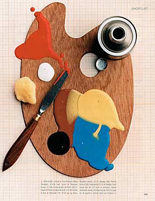 5-paint-pot.jpg