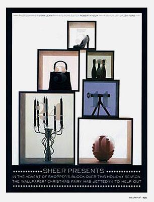 5-sheer-presents.jpg