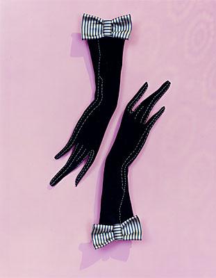 """pink_gloves.jpg"""""""
