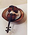 violin-thumb.jpg