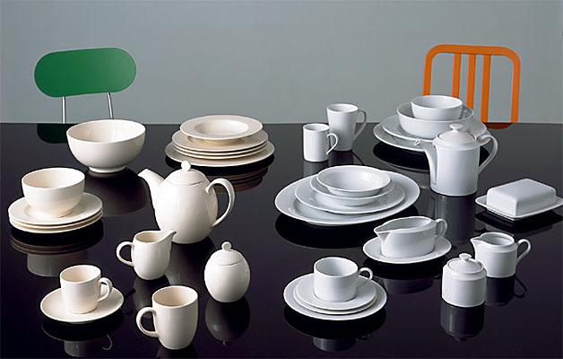 white-cream-plates-thumb.jpg